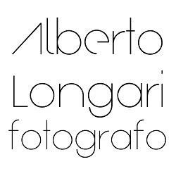 Alberto Longari Fotografo