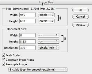 ridimensionamento-300x239