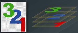 schema-livelli-photoshop-300x127