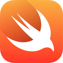 Swift, Xcode e IDE