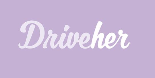 Driveher