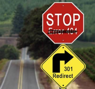 File .htaccess e redirect - L'importanza del file .htaccess