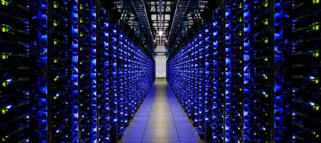 Ottimizzaziamo il sito in ottica SEO attraverso l'utilizzo intelligente del file .htaccess - L'importanza del file .htaccess