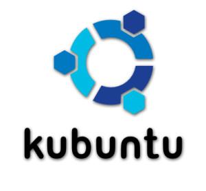 Ubuntu derivata 1: Kubuntu