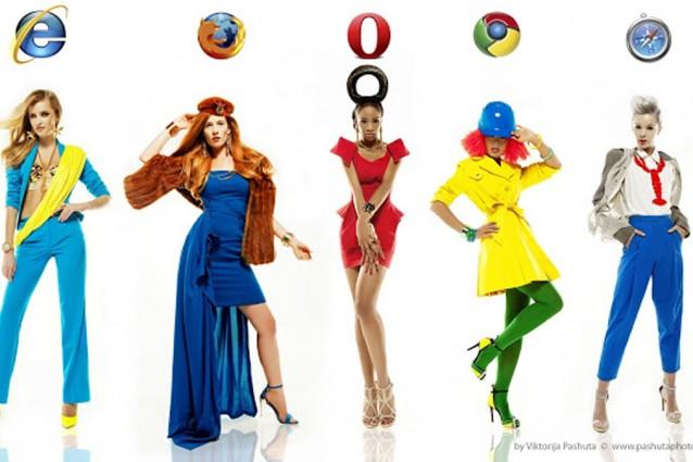 Browser, alcuni strumenti utili per migliorare la navigazione