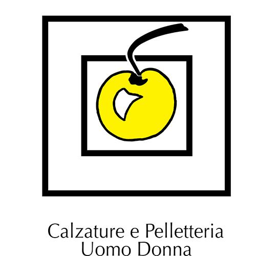 Ciliegie Calzature nasce nel 1986 con i primi negozi del quartiere San Felice, facente parte di uno dei primi centri commerciali milanesi ancora disposti su una grande piazza , fulcro del quartiere stesso.