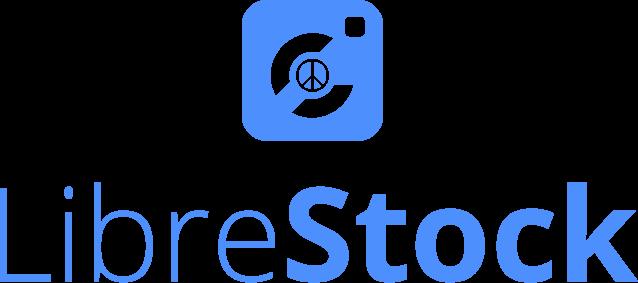 Siti per foto stock gratuite librestock