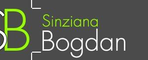 Sinziana Bogdan