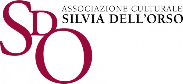 Associazione Culturale Silvia dell'Orso