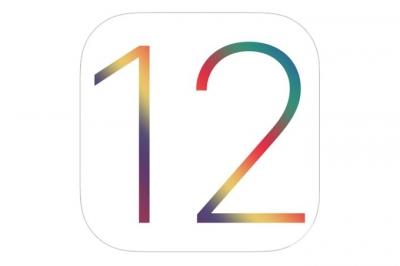 iOS 12: un toccasana per la batteria del vostro iPhone