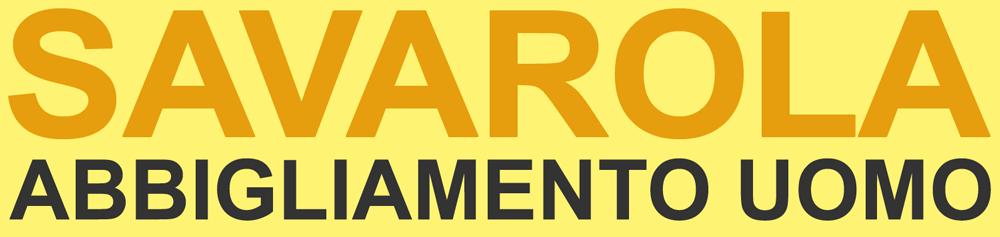 Savarola - Logo