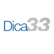 In cucina con Dica33