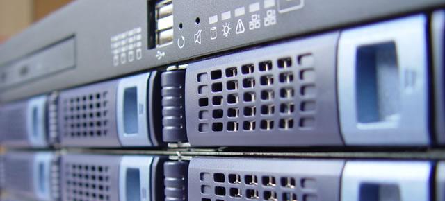 Hosting, VPS o Server dedicato