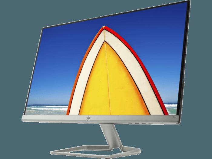 Monitor HP-24F