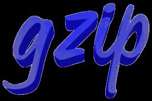Velocizziamo il caricamento del nostro sito con gzip