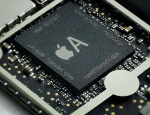 Apple sta progettando i prossimi Mac con CPU ARM