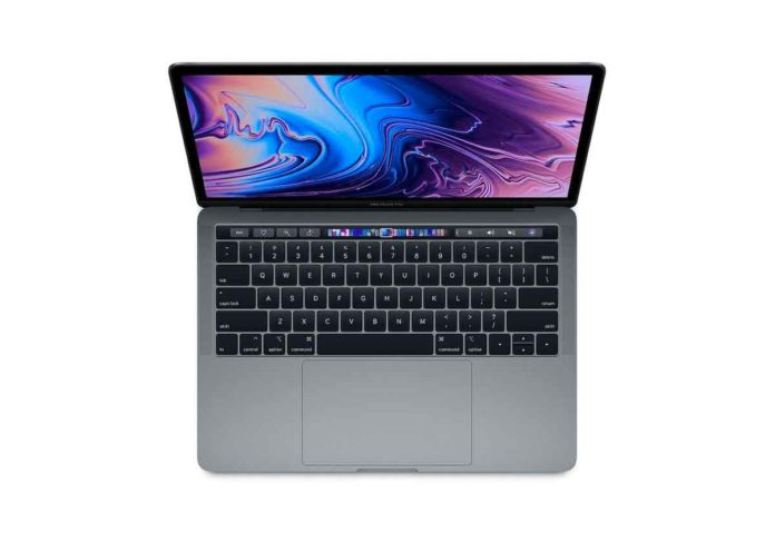 "Mac Book Pro 13"" in offerta su Amazon"