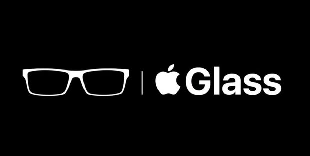 Apple Glass